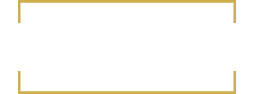Berkshires at Town Center